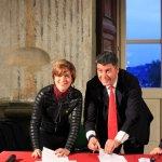 Assemblea-nazionale-Borghi-Autentici-Oriolo-Romano