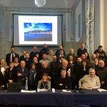 assemblea-associazione-borghi-autentici-d'Italia-2018-Sestri-Levante
