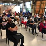 Assemblea-comunita-ospitale-Sangro-Autentico-Borghi-Autentici-d-Italia