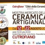 mostra-mercato-ceramica-artigianale