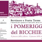 Bertinoro-pomeriggi-del-bicchiere-2018
