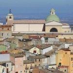 Biccari-panorama-foto di Samuele Romano