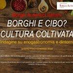Osservatorio-dei-borghi-autentici-cultura-coltivata