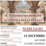 Borghi-Autentici-Puglia-incontro-Maruggio-12-dicembre-2016