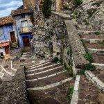 Capistrello-borgo autentico