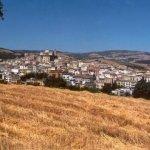 Borgo Autentico Biccari