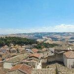 Il Borgo Autentico di Candela