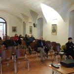 Sistema Comunita' ospitali Monti Dauni, incontri divuglativi