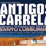 cantigos-in-carrela-santulussurgiu