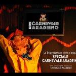 Carnevale-Aradeino