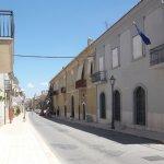 Casalnuovo Monterotaro nuovo borgo autentico puglia