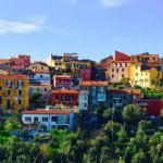 Pitelli-borgo-autentico-d'Italia
