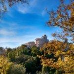 Transiberiana-borgo-delle-mele