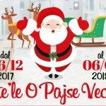 Castellaneta-Natale-antichi-mestieri