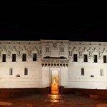 Castello-di-Corigliano-d'Otranto