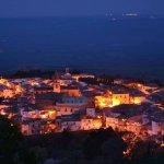 Castelnuovo-della-Daunia-FotoAntonioConte