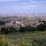 Laurea-Castelnuovo-della-Daunia