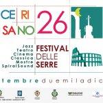 festival-delle-serre-2019-cerisano