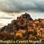Bando-borghi-centri-storici