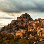 Lazio-approva-Legge-su-Cooperative-Comunità