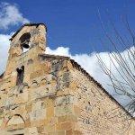 Chiesa-San-Leonardo-Masullas