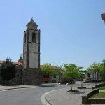 Chiesa_parrocchiale_Norbello_cori_polifonici