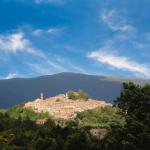 civitella-paganico-paesaggio-toscana