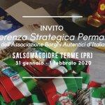 Conferenza-strategica-permanente-Asso-BAI-31-gennaio-01-febbraio-2020