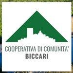 Cooperativa_di_Comunità_di_Biccari