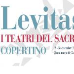 Copertino-Levitas-i-teatri-del-sacro