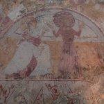 Cripta Santi Stefani a Vaste, Poggiardo