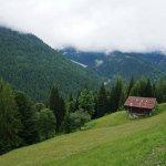 sauris, udine, paesaggio: la settimana della cultura saurana