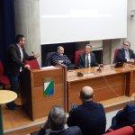 Borghi_Autentici_incontra_il Vice Presidente_Lolli_Regione_Abruzzo