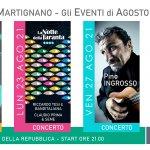 eventi-Martignano