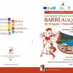 Festa-nazionale-Associazione_Borghi-Autentici-dItalia-2019-Barrea
