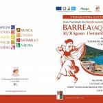 Festa-nazionale-Associazione-Borghi-Autentici-d'Italia-2019-Barrea