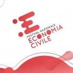 Festival-Nazionale-Economia-Civile