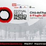 festival-della-partecipazione