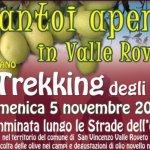 Frantoi-aperti-San-Vincenzo-Valle-Roveto