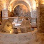 Frantoio-semi-ipogeo-Palazzo-Marchesale-Galatone