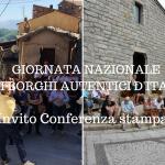 Giornata_Nazionalale_dei_Borghi_Autentici_d'Italia