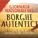 Giornata-nazionale-Borghi-Autentici-d-Italia-29-settembre-2019