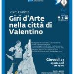 Castellaneta-giri-d'arte