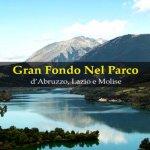 Villetta-Barrea-Gran-fondo-parco-nazionale-abruzzo-lazio-molise