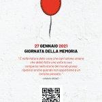 Cortometraggio-Nociglia