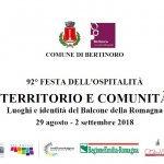 Bertinoro_festa_dell'ospitalità_2018