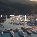 Noi-siamo-l'Italia
