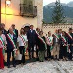 Inaugurazione-Festa-nazionale-Borghi-Autentici-d-Italia-2019-Barrea