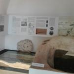 Inaugurazione Museo Archeologico Carpignano Salentino