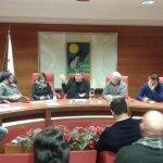 Borghi-Autentici-Calabria-incontro-4febbraio2019
